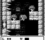 Gargoyle's Quest Game Boy 51