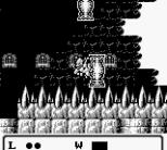 Gargoyle's Quest Game Boy 52