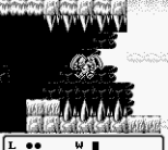 Gargoyle's Quest Game Boy 57