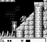 Gargoyle's Quest Game Boy 58