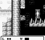 Gargoyle's Quest Game Boy 59