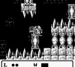 Gargoyle's Quest Game Boy 60