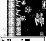 Gargoyle's Quest Game Boy 61