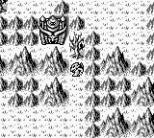 Gargoyle's Quest Game Boy 80
