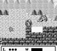 Gargoyle's Quest Game Boy 87