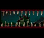Ghoul Patrol SNES 104