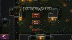 Hammerwatch PC 001