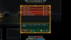 Hammerwatch PC 006