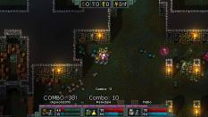 Hammerwatch PC 044