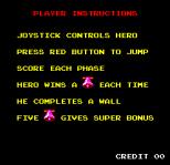 Hunchback Arcade 03