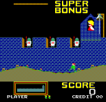 Hunchback Arcade 04