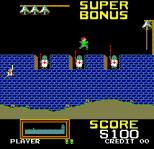 Hunchback Arcade 13