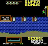 Hunchback Arcade 14