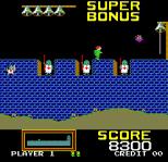 Hunchback Arcade 15