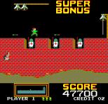 Hunchback Arcade 24