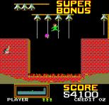 Hunchback Arcade 27