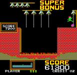 Hunchback Arcade 28