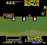 Hunchback Arcade 41