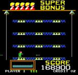 Hunchback Arcade 49