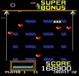 Hunchback Arcade 58