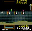 Hunchback Arcade 59