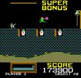 Hunchback Arcade 60
