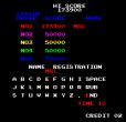 Hunchback Arcade 62