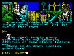 Hunchback The Adventure ZX Spectrum 28