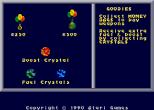 Hydra Arcade 004
