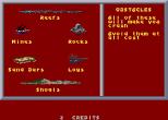 Hydra Arcade 005