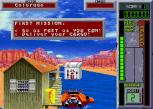 Hydra Arcade 008