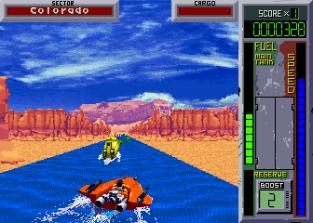 Hydra Arcade 009