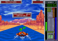 Hydra Arcade 010