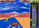 Hydra Arcade 016