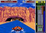 Hydra Arcade 017