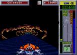 Hydra Arcade 018