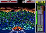 Hydra Arcade 019