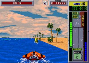 Hydra Arcade 020