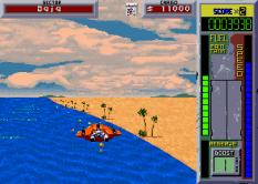 Hydra Arcade 021