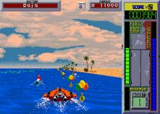 Hydra Arcade 022