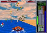 Hydra Arcade 026