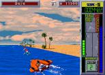 Hydra Arcade 027
