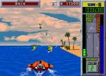 Hydra Arcade 028