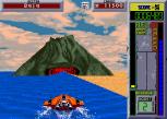 Hydra Arcade 029