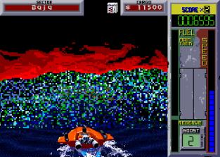 Hydra Arcade 031