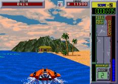 Hydra Arcade 032