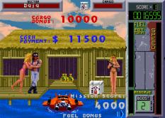 Hydra Arcade 033