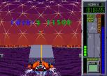 Hydra Arcade 035