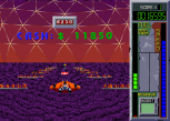 Hydra Arcade 036