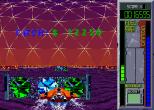 Hydra Arcade 037